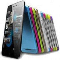 Топ-10 самых дешевых в России смартфонов | Техника для жизни | Digit. Интернет-журнал о технологиях.